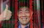 Parlamentul chinez numără o sută de miliardari în dolari