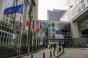 Parlamentul European a aprobat măsuri de urgență pentru combaterea pandemiei COVID-19