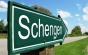 Parlamentul European solicită primirea Bulgariei şi României în Schengen