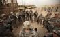 Parlamentul irakian a votat retragerea trupelor americane din Irak