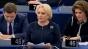 Parlamentul UE a votat rezoluția dură privind statul de drept din România. Teme pentru guvernul PSD