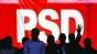 Partidul Social Democrat: ''Iohannis trebuie sa le ceara scuze romanilor fiindca blocheaza bugetul''