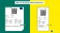 Pasapoartele COVID vor fi implementate in Romania cu ajutorul STS. Cum va functiona sistemul interconectat la nivelul UE
