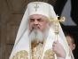 Patriarhul Daniel: Iadul este o stare a sufletului care nu a răspuns la iubire cu iubire