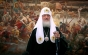 """Patriarhul Rusiei le cere rusoaicelor să nu mai facă avort: """"Dă naştere copilului şi dă-ni-l nouă, Bisericii..."""""""