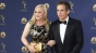 Patricia Arquette şi Ben Stiller vor colabora pentru o comedie comandată de Apple