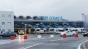 Paza aeroporturilor din Bucureşti lăsată pe mâna noilor băieţi deştepti