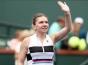 Pe ce loc a ajuns Simona Halep in clasamentul WTA