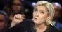 PE estimează la 5 milioane € prejudiciul presupuselor angajări fictive făcute de Marine Le Pen