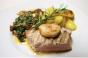 Peștele sintetic, noua delicatesă din farfuriile europenilor. Revoluție culinară