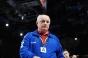 Pedeapsa primită de Gheorghe Tadici după ce și-a înjurat jucătoarele de la HC Zalău
