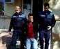 Pedofil prins în București! Victimele sale: două fetițe de 11 ani!