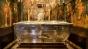 Pelerinaj la moaștele Sf.Parascheva: 26 de persoane au avut nevoie de îngrijiri medicale