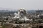 """Pentagon: Rusia este """"complice"""" la atrocităţile comise în Siria de regimul Assad"""
