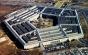 Pentagonul este îngrijorat de ambiţiile nucleare ale Chinei şi se aşteaptă ca aceasta să îşi dubleze numărul de focoase