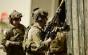 Pentagonul trimite la Washington sute de militari profesionişti pentru a asigura securitatea în timpul ceremoniei de învestire a lui Joe Biden
