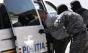 Percheziții AMPLE în București, Ilfov și Teleorman într-un dosar penal: Despre ce clan este vorba
