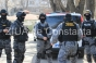 Percheziții în județul Constanța la persoane suspectate de evaziune fiscală. Prejudiciul se ridică la peste 21.000.000 de euro