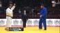 Performanță frumoasă pentru judoul românesc. Vlăduț Simionescu, medalia la Baku