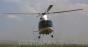 Persoane dintr-un elicopter moldovean, luate ostatice de talibani în urma unei aterizări de urgenţă în Afganistan