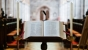 Persoanele religioase trăiesc mai mult, conform unui nou studiu