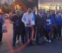 Pesedistii de la PNL. Pavel Popescu de la Sector 4 e pe fata cu Cosmin Tenu de la PSD