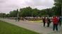 Peste 1.200 de elevi și studenti au participat la crosul olimpic de la București