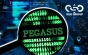 """Peste 50.000 de politicieni, activişti, jurnalişti şi avocaţi din întreaga lume au fost spionaţi prin soft-ul """"Pegasus"""""""