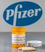Pfizer a început testarea unui medicament antiviral pentru prevenirea COVID-19
