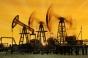 Pieţele financiare au resimţit şocul atacului iranian asupra bazelor americane din Irak: Preţul petrolului, la cel mai înalt nivel din ultimele luni