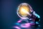 Plătim energia electrică la preţ dublu faţă de Germania, avertizează deputatul PSD Iulian Iancu