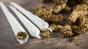 """Planul salvator! Marijuana gratis pentru americanii care se vaccinează în Capitala SUA. Cui aparține inițiativa """"Jointuri pentru vaccinuri"""""""