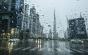 Ploi abundente în Emiratele Arabe după ce autorităţile au comandat însămânţarea norilor. Metoda folosită pentru un val de căldură