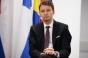 PMP ii cere demisia europarlamentarului Siegfried Muresan