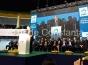PMP l-a desemnat în cursa pentru prezidențiale pe Theodor Paleologu
