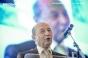PMP îl vrea premier pe Traian Băsescu: Are suficientă experienţă