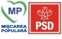 PMP se dezintegreaza. Multi sunt de parere ca din cauza lui Basescu