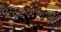 PNL propune impozitarea progresivă a pensiilor speciale de la 10 la 95%. Care sunt amendamentele