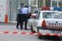 Polițiștii au reținut doi suspecți, în cazul paznicilor uciși în Capitală