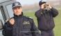 Poliţiştii de frontieră de la Calafat au oprit un şofer bulgar care încearca să scoată din România 16 tone de paracetamol