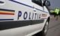 Polițiștii din București au destructurat o rețea care lucra pe bani grei: percheziții la o firmă de curierat