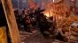 Poliția spaniolă anunță că terorismul stradal din Catalonia este coordonat de la București
