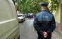 Poliţist rupt de beat, care circula cu maşina pe contrasens, dat jos de la volan de ceilalţi şoferi din trafic. Pedeapsa ridicolă aplicată de judecători