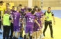Politehnica Timișoara a câştigat Cupa României la handbal masculin