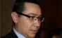 Ponta ar putea s-o sustina pe Dancila la prezidentiale, dar pune conditii