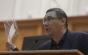 Ponta: Rugămintea mea către populaţie este să nu ţină cont de nicio decizie a lui Ludovic Orban. Este analfabet politic, mincinos şi trădător