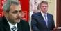 Ponta si Dragnea, strategii diferite in relatia cu PNL si Klaus Iohannis