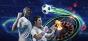 Ponturile, drumul cel mai sigur spre castiguri maxime din pariuri sportive pe meciuri de fotbal