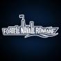 Port Constanța: România va prelua comanda grupării navale permanente a NATO de luptă contra minelor