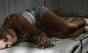 Poveștile crunte a victimelor grupării Bodi-Tâmplaru: vândute, bătute, înecate controlat în cadă și injectate cu heroină